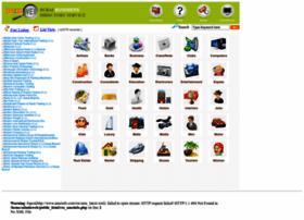 dxbweb.com
