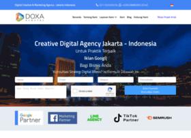 dxc-server.com