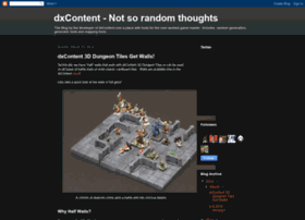 dxcontent.blogspot.com