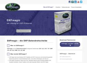 dxfmagic.de