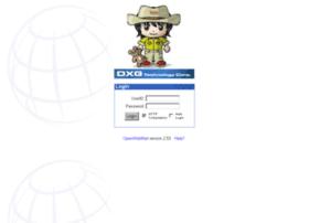 dxgtech.com