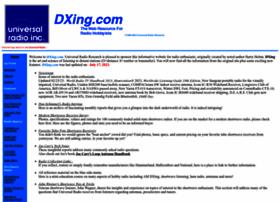 dxing.com