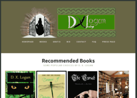 dxlogan.com