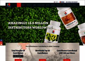 dxn2u.com