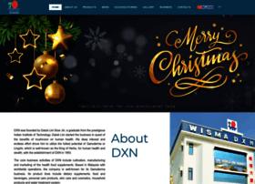 dxnaus.com.au