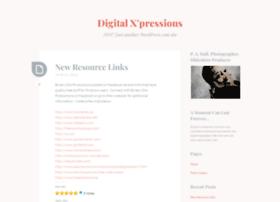 dxpressions.wordpress.com