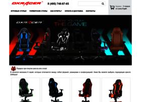 dxracer.info