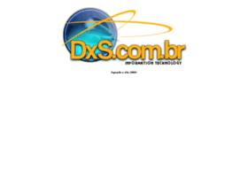 dxs.com.br