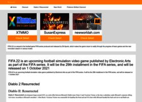 dxug.com