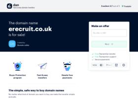 dy-ccms.erecruit.co.uk