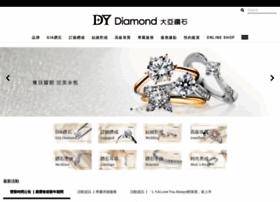 dy-jewelry.com