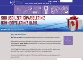dy.com.tr