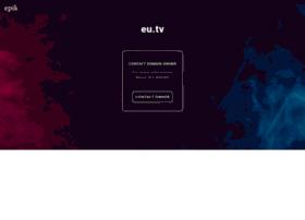 dy234.eu.tv