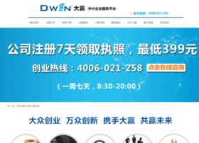 dy51888.com