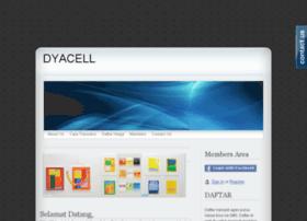 dyacell.webs.com