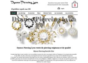 dyancopiercinglyon.fr