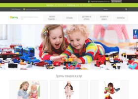 dyatel.com.ua