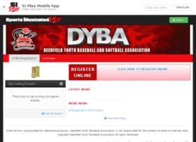 dyba.sportssignupapp.com