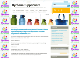 dychanatupperware.wordpress.com