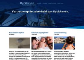 dyckhaven.nl