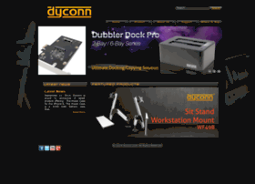 dyconn.com