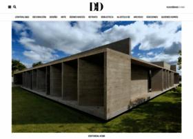dyd.com.ar