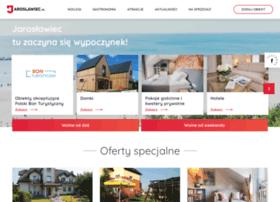 dydyna.infowczasy.pl