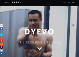 dyevo.com