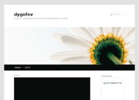 dygofov.wordpress.com