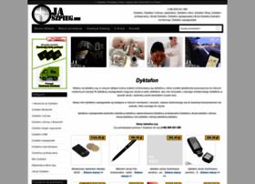 dyktafon.org