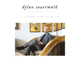 dylan-sauerwald-othy.squarespace.com
