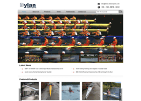 dylan-watersports.com