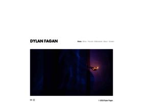 dylanfagan.com