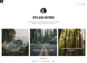 dylannord.exposure.co
