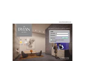 dylanresidents.buildinglink.com