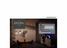 dylanresidents.com