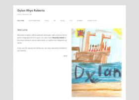 dylanrhysroberts.com