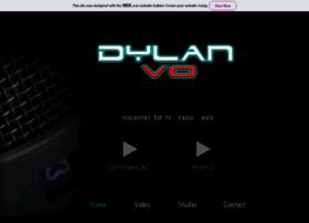 dylanvo.com
