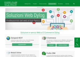 dylogweb.it