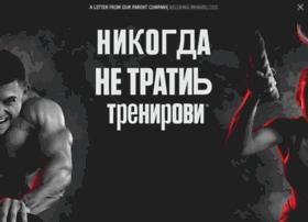 dymatize.ru