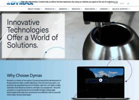 dymax.com