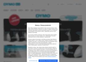 dymo.com.pl