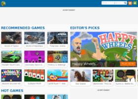 dyn.game.co.in