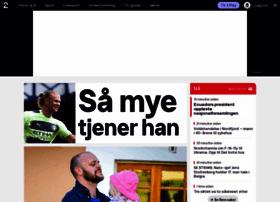 dyn.tv2.no
