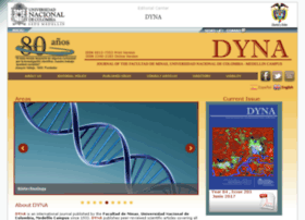 dyna.unalmed.edu.co
