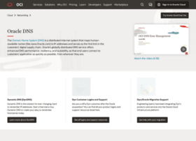 dynalias.net