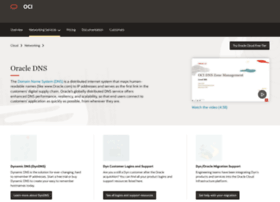 dynalias.org