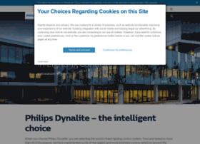 dynalite-online.com