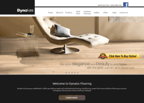 dynalocflooring.com.my