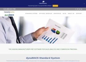dynamacs.com